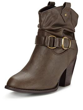 v-by-very-spencer-buckle-detail-western-bootnbsp
