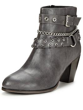 v-by-very-clarence-chain-and-strap-detail-ankle-bootnbsp