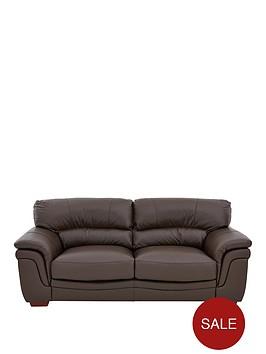 bay-3-seaternbsppremium-leather-sofa