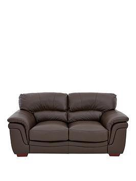 bay-2-seaternbsppremium-leather-sofa