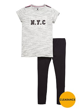 v-by-very-girls-nyc-jersey-top-and-leggings-set