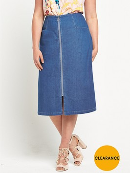 so-fabulous-zip-front-denim-skirt