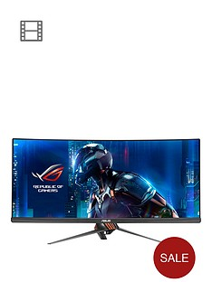 asus-pg348q-rog-swift-34-inch-3440x1440-ips-g-sync-100hz-pc-gaming-widescreen-curved-led-monitor-blackred