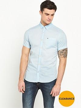 tommy-hilfiger-short-sleevenbspshirt