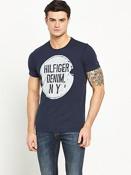 hilfiger-denim-ny-graphicnbspt-shirt