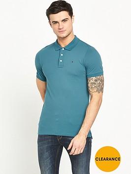 hilfiger-denim-small-flagnbsppolo-shirt