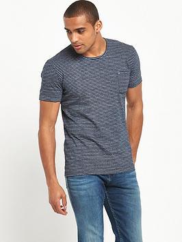 calvin-klein-bahar-stripe-t-shirt
