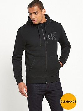 calvin-klein-zip-through-hoody