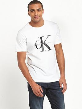 calvin-klein-jeans-re-issue-logo-t-shirt