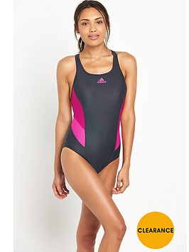 adidas-inspiration-swimsuitnbsp