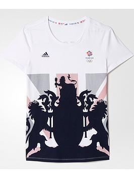 adidas-full-colour-flag-team-gb-t-shirtnbsp