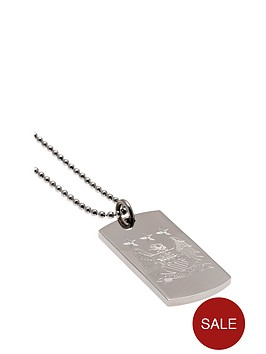 manchester-city-stainless-steel-dog-tag-amp-ball-chain