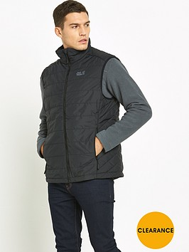 jack-wolfskin-glen-dale-3-in-1-jacket
