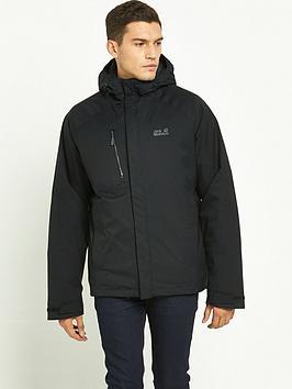 jack-wolfskin-mens-troposphere-insulated-jacket-black