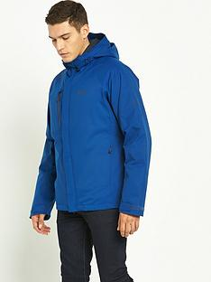 jack-wolfskin-mens-troposphere-insulated-jacket-blue