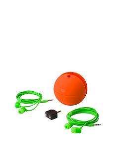 goodmans-buds-orange