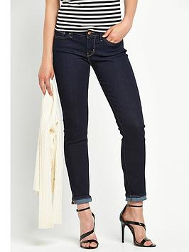LONE s SKINNY LEVI JEAN WOLF Levi 711 Cheap Sale 2018 Cheap Price Outlet Sale Sale Perfect VcjS4qaaf