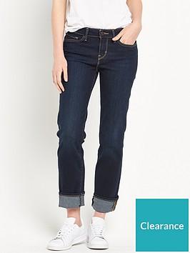 levis-714-straight-leg-jean-daytrip