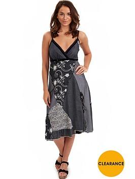 joe-browns-the-barcelona-dress