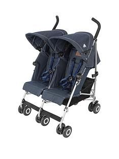 maclaren-denim-indigo-twin-trumph-pushchair
