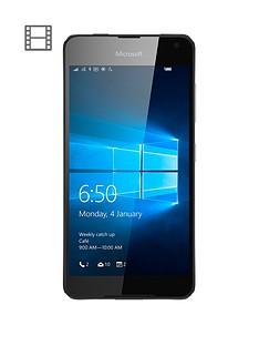microsoft-lumia-650-16gb-black