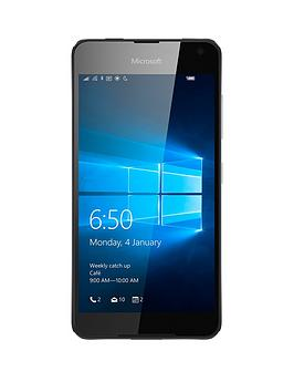 microsoft-lumia-650-16gb-black