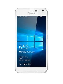 microsoft-lumia-650-16gb-white