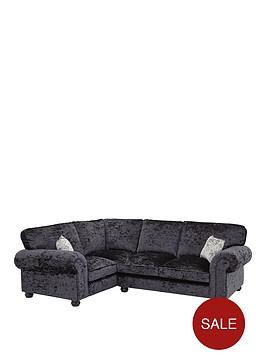 laurence-llewelyn-bowen-scarpanbspfabric-standard-back-double-arm-left-hand-corner-group-sofa