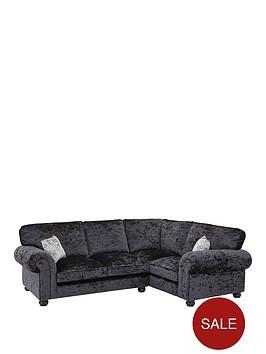 laurence-llewelyn-bowen-scarpanbspfabric-standard-back-double-arm-right-hand-corner-group-sofa