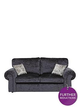 laurence-llewelyn-bowen-scarpanbspfabric-standard-back-sofa-bed