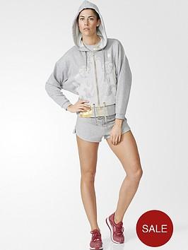 adidas-stellasport-cropped-hoodie-medium-grey-heathernbsp