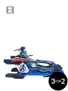 iron-man-titan-ironman-and-bike