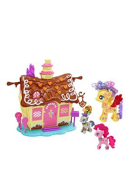 my-little-pony-pop-3-pack-gift-set