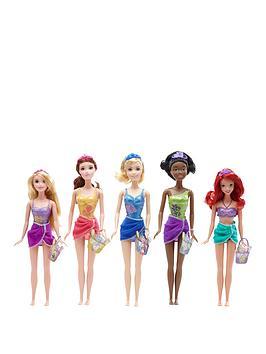 disney-princess-nbsp5-x-bath-dolls-set