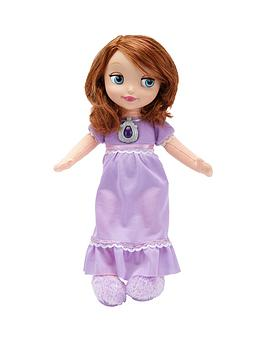sofia-the-first-sofia-bedtime-doll