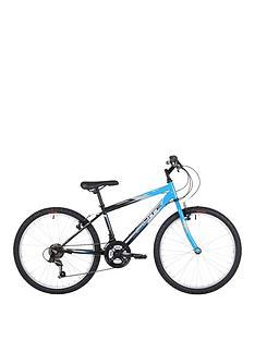 flite-delta-rigid-mens-mountain-bike-20-inch-frame