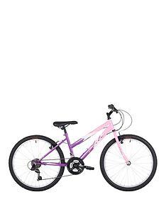 flite-delta-rigid-ladies-mountain-bike-14-inch-frame