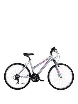 barracuda-mystique-hardtail-ladies-mountain-bike-18-inch-framebr-br