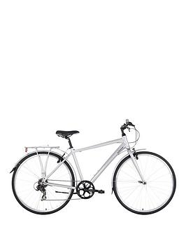 barracuda-vela-1-mens-hybrid-bike-21-inch-framebr-br