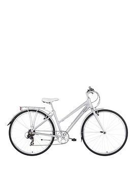 barracuda-vela-1-ladies-hybrid-bike-165-inch-framebr-br