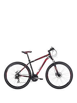 barracuda-draco-3-mens-mountain-bike-18-inch-framebr-br