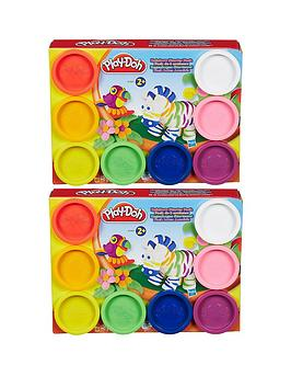 play-doh-16-tubs-value-deal-2x8-tubs