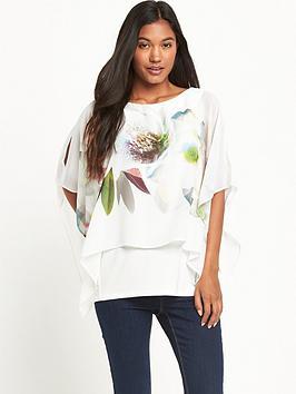 wallis-floral-asymmetric-overlayer