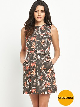 oasis-palm-safari-dress