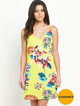 oasis-tropical-placement-cami-dress