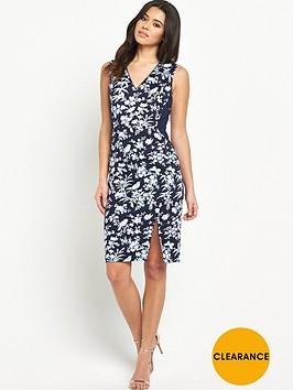 oasis-vintage-chintz-pencil-dress