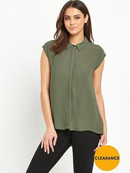 wallis-pleat-back-shirt