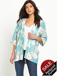 v-by-very-printed-lightweight-kimono-jacketnbsp