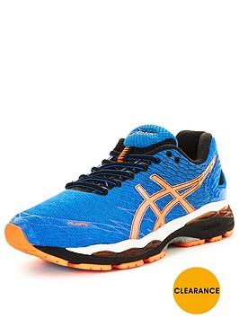 asics-gel-nimbus-18-running-shoes-blue