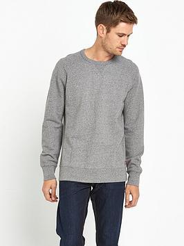 levis-original-crew-sweatshirt